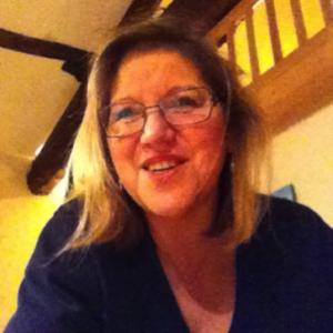 Christine Thoral - Constructrice d'écotidien