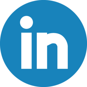 linkedin_icone_rond