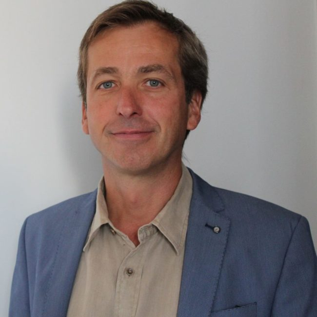 renaud-soulier-avocat