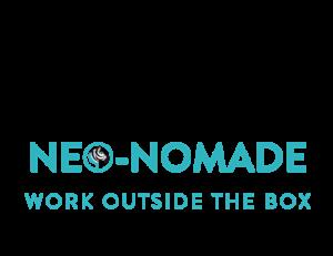 néonomade
