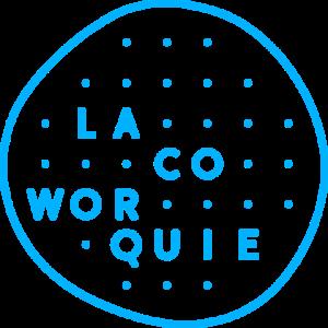 logo-coworquie